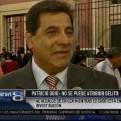 Abogado de alcalde de Chilca: