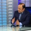 Gutiérrez defendió ley que sanciona la especulación de precios