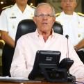PPK: Alcalde de Chilca fue capturado traficando tierras, es un pecado mortal