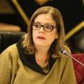 Aráoz: Si derogan ley contra crímenes de odio, presentaremos otro proyecto