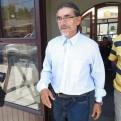 Waldo Ríos: Ratifican condena de 5 años de prisión contra exgobernador