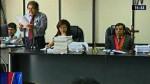 Condenan a 20 años de prisión a hermano de promotora de colegio asesinada - Noticias de smp
