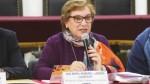 MIMP: Derogar DL 1323 sería un retroceso en lucha contra la violencia - Noticias de ministerio de la mujer