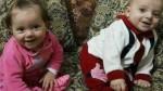 Ataque químico en Siria: hombre perdió a sus dos gemelos y esposa - Noticias de ahmed ahmed