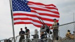 Estados Unidos atacó bases áreas en Siria: esto es lo que se sabe - Noticias de balance 2013