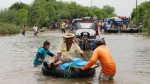 Amplían estado de emergencia en 4 regiones por lluvias e inundaciones - Noticias de huaicos