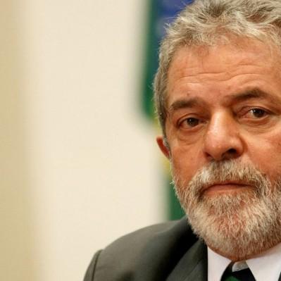 Marcelo Odebrecht asegura que pagó más de US$ 4 millones a Lula da Silva