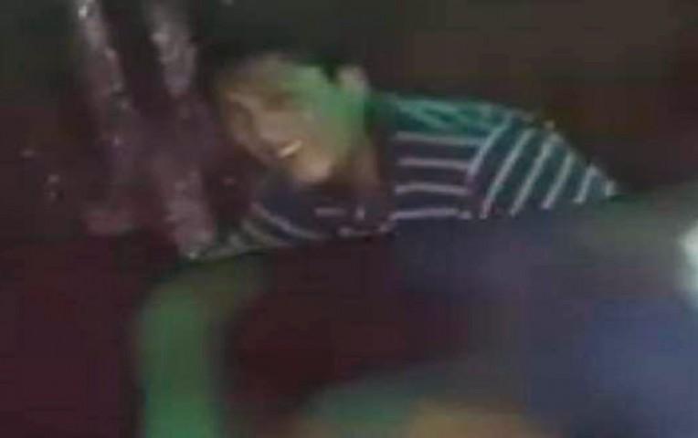 Buscan a hombre por presunto abuso sexual contra mujer en discoteca limeña