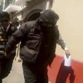 Puno: capturan al alcalde de Asillo acusado por cobrar coimas