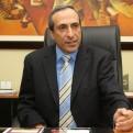 Fuad Khoury: En el Perú hoy día ser corrupto es rentable