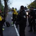 Dortmund: detienen a islamista tras ataque con