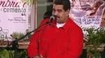 """Maduro: """"Me visitan las mariposas, debe ser que me reconocen como mariposón"""" - Noticias de hugo chávez"""