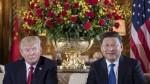 Trump reafirma que EE.UU. podría resolver problema norcoreano sin China - Noticias de eeuu