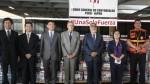 Fondo Contravalor Perú Japón entregó ayuda para damnificados - Noticias de huaicos