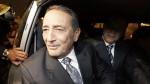 Ecoteva: fiscal afirma que Maiman no acreditó origen lícito de su dinero - Noticias de eva fernenbug
