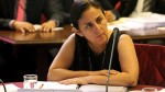 Patricia García: Minsa denunció a Moreno por un millón de soles - Noticias de negociazo