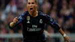 Real Madrid remontó y venció 2-1 al Bayern con doblete de Cristiano - Noticias de uefa