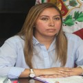 Procuraduría pide investigar a constructoras peruanas ligadas a Odebrecht