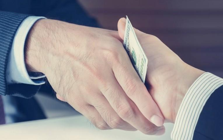 Gobierno aprueba reglamento de protección para denunciantes de corrupción | Actualidad
