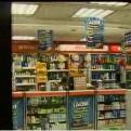 SJL: delincuentes asaltan dos días seguidos la misma farmacia
