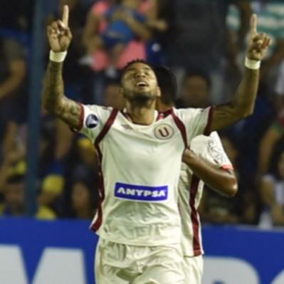 Universitario ganó, gustó y goleó a Alianza Lima en el Monumental