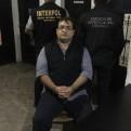 Detienen en Guatemala a exgobernador mexicano que estaba prófugo