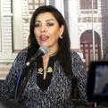 Alejandra Aramayo: aparecen más denuncias contra la congresista y su padre