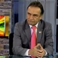 Becerril: El presidente del Poder Judicial parece abogado de Humala