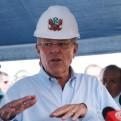 La Libertad: PPK puso en funcionamiento puente modular en Virú