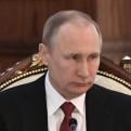 Rusia espera que EE.UU. no actúe