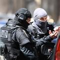 Francia: desbaratan proyecto de atentado a 5 días de elecciones