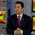 Salvador Heresi: No escuchamos propuestas de Fuerza Popular