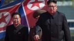 Satélite muestra que Corea del Norte está lista para su sexta prueba nuclear - Noticias de kim jong
