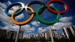 En Lima se decidirá sede de los Juegos Olímpicos del 2024 - Noticias de juegos olímpicos