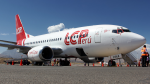 Indecopi sancionó en primera instancia a aerolínea LC Perú - Noticias de indecopi