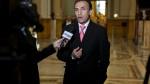 Becerril apoya y defenderá aprobación de ley de medios - Noticias de ley mordaza