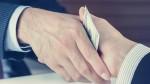 Gobierno aprueba reglamento de protección para denunciantes de corrupción - Noticias de voluntariado