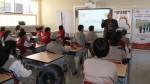 Minedu aprobó incremento de sueldo para docentes universitarios - Noticias de minedu