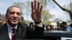Turquía: Erdogan ganó referéndum que le otorga más poderes - Noticias de erdogan