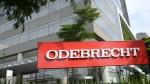 Estados Unidos multó a Odebrecht con US$ 2,600 millones por sobornos - Noticias de brasil