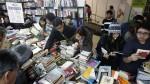 Ministerio de Cultura crea el Premio Nacional de Literatura - Noticias de lenguas originarias