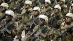Piden respaldar proyecto que declara héroes a comandos Chavín de Huantar - Noticias de comando chavín de huántar