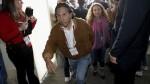 Ecoteva: dictan prisión preventiva contra Alejandro Toledo y Eliane Karp - Noticias de mario tello