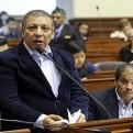 Congresistas de Frente Amplio se mostraron contra las declaraciones de Apaza