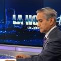 Rodríguez: Es EE.UU. el que se demora en responder sobre caso de Toledo