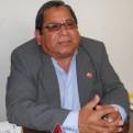 Áncash: designan a Luis Gamarra Alor como gobernador regional encargado