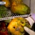 Restaurante del hotel Maury fue clausurado tras hallar cucarachas en la cocina