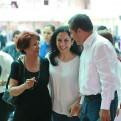 Caso Odebrecht: fiscal citó a Nadine Heredia para que amplíe su testimonio