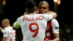 Mónaco superó 3-1 a Borussia Dortmund y alcanzó semifinales de Champions - Noticias de real madrid