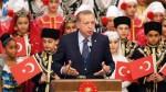 Turquía: Erdogan reaviva el fantasma de la pena de muerte tras referéndum - Noticias de erdogan